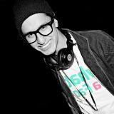 George Reynold - Tienes la sonrisa ( Sponsor Cajamarca is Groove )