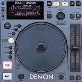 Mixed Set #77 [EDM and Tribal Mix]