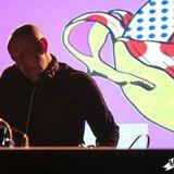 DJ LELLI SUPERFUNKEXPERIENCE - LIVE @ PARCO DEL CAVATICCIO BO - (POWERED BY EX FORNO MAMBO)