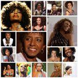 Cantoras negras brasileiras  Vol. 1