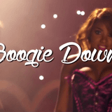 Smartie Roc Presents: The Boogie Down Breaks
