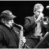 The Jazz Tempest 067