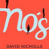 Playlist de Nós, de David Nicholls | por Marcelo Costa