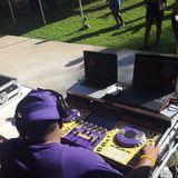 DJ Ant B Fabulous Friday 5-24-19