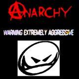 Red Alert Kru - Mr Offensive  -  WizzinMeNutOff inthemix2013