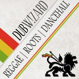DuBW!ZaRd - Reggae Roots Dancehall  Winter 2014 Promo Mix