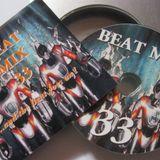 Beat Mix Vol. 33