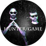Hunter/Game - WYS! Promo Mix [11.13]