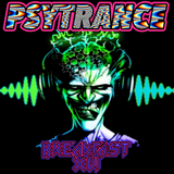 Monday Morning Psytrance Breakfast XVI