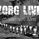 Zorg-live@ Flo`s world____28.4.2014