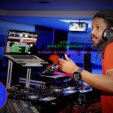 Naija Music Mix By DJ ROCK