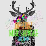 Jorge Diaz - Music Showcase 2013-01-04