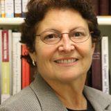 "Rabbi Susan S. Conforti – ""The Messianic Era Will Be Vegan"""
