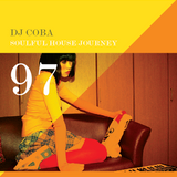 Soulful House Journey 97