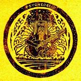 #98 - Psicodelia Pernambucana