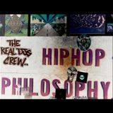HipHopPhilosophy.com Radio - 04-06-15 - PART 2