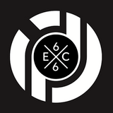 E6 pres. PLAYdark II