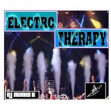 ELECTRO THERAPY DJ SET -by D.J. MIRKO B. & AXEL ZIBER