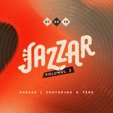 Jazzar vol.2 DuBase