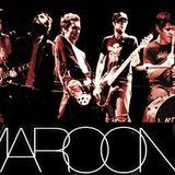 Maroon5 Mixxxx