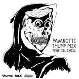 Pavarotti Guest Mix, ft. Ill Chill