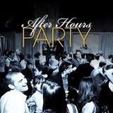 DJ Craig Twitty's Friday Night House Party (26 May 17)