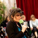 Passion Production ! Rencontre avec Marie Ange Luciani