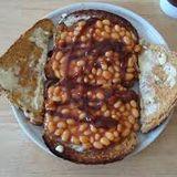 Happy Jazz Radio Show presents....Beans on Toast Part 2