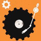 Quebec Disco Mixtape