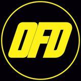 Red Kartel - OneFortyDeep Guest Mix -14/03/12