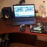 X-basse_U našich house_techhouse