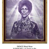 Secret Sounds Stagione 2 - Prince