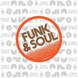 Funk & Soul For Your Hole