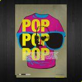 LATEST POP MUSIC HITS