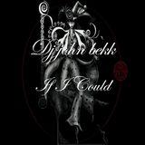 Dj John Bekk - If I Could