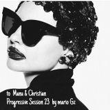 Progressive 23 by mario Gz