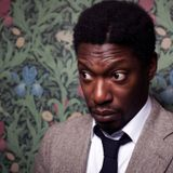 Roots Manuva Tribute - Grown Man Styles - February 2016 (UK Hip Hop, Trip Hop & Bashment)