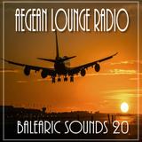 BALEARIC SOUNDS 20