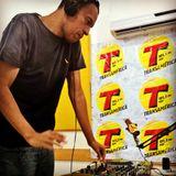 DJ RODRIGO 2U @ HOT HITS TRANSAMERICA JANEIRO 2016 COM RENATO EDDE