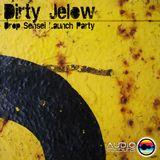 Dirty Jelow - Drop Sensei Launch Party (DJ Set)
