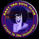 East Van Soul Club Radio Aug 19 2013