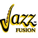 The Real Jazz + Rock = FUSION