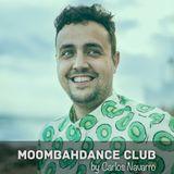 MoombahDance Club 004