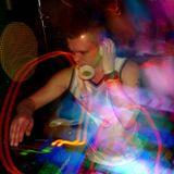 DJ Jim - Powerstomp and UK Core 2014 (Previous soundcloud mix)