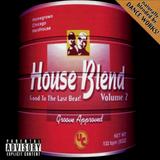 Dance Works! - House Blend 2 (Remastered)