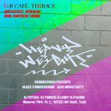 DJ Mameron Dubstep Live mix