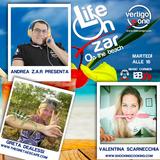 Life On ZAR 06.07.2016 - ultima puntata