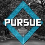 Pursue Part 4
