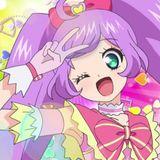 アニメ版 プリパラ&アイドルタイムプリパラオンリー RABO DJMIX