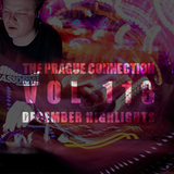 December highlights - The Prague Connection show w/ Blofeld - Bassdrive.com - vol. 118
